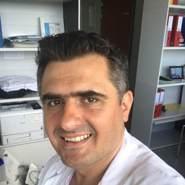 georgedean4's profile photo