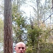 michealc143's profile photo