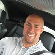kennis053's profile photo