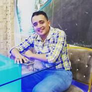 civilo's profile photo