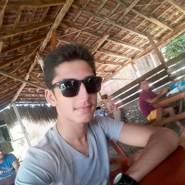 nizar482's profile photo