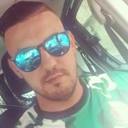 benhriry's profile photo