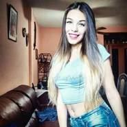 carla0878's profile photo