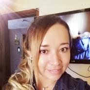 leidya78's profile photo