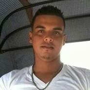 robertog830's profile photo