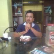 oscari182's profile photo