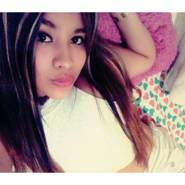 Kathe01's profile photo