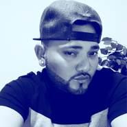 albertito27's profile photo