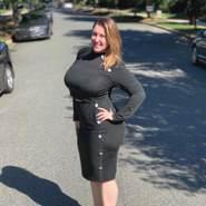 laureen_sharon's profile photo