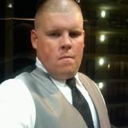 fridayk258's profile photo