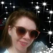 soniah66's profile photo