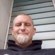 johnh3506's profile photo