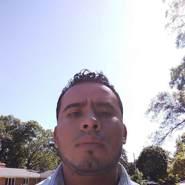 jesusp823's profile photo