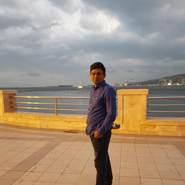 kumar6506's profile photo
