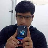 everthf6's profile photo