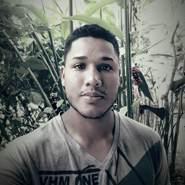 amadorj914's profile photo