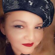 evas720's profile photo