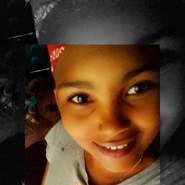 abadmarifer9_8's profile photo