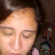 yulmic's profile photo
