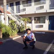 gabrielc1794's profile photo