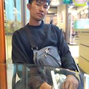 user_pdkux893's profile photo