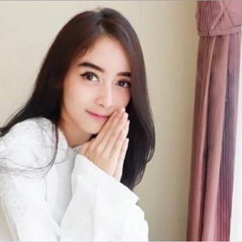 mimied12_Taitung_미혼_여성