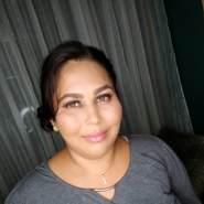 irener78's profile photo