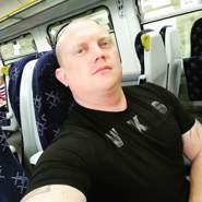 cory318's profile photo
