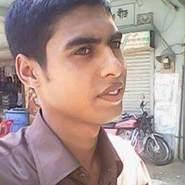 alamgirsh63's profile photo