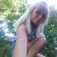 katarzynak74's profile photo