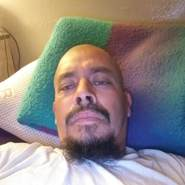 cesarg696's profile photo