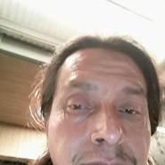 joses87111's profile photo