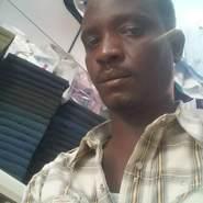 ahmedt1892's profile photo