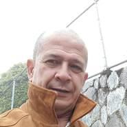 gustavosanchez73's profile photo