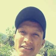 pekes798's profile photo