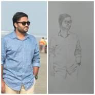 ahmed58317's profile photo