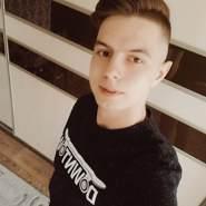 snaiper56w's profile photo