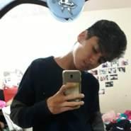bryanr382's profile photo