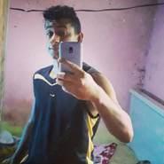 anderson2159's profile photo