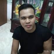 ariss036's profile photo