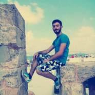 jawdatd1's profile photo