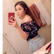 jenni556's profile photo