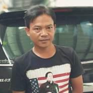 yanad0546's profile photo