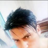 ghiank's profile photo