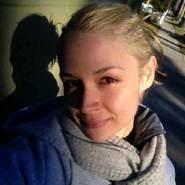 wylita's profile photo