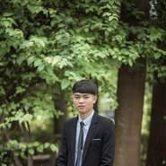 vangg123's profile photo