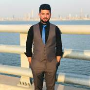 decent34567's profile photo
