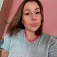 wiktoriaz5's profile photo