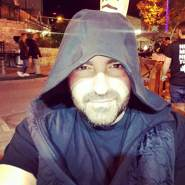 flowerman07's profile photo