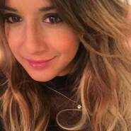 isabellea38's profile photo